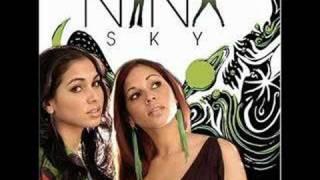 Nina Sky - Loving You
