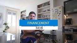 Comment FINANCER un projet de MARCHAND DE BIENS immobiliers?
