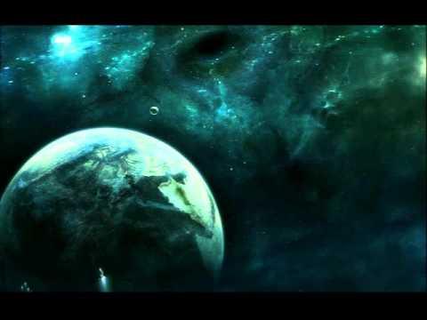 Motivational Dubstep – Instrumental – Classical – Relaxing – Destiny – 2015