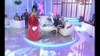 BÜLENT ERSOY ALIŞMAK İSTEMİYORUM 2017 Video