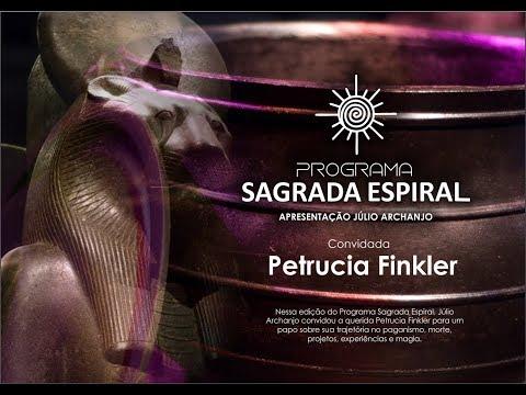 programa-sagrada-espiral:-entrevista-petrucia-finkler