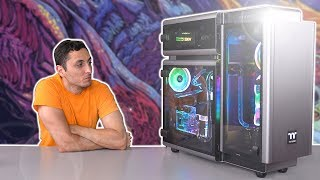 this-case-costs-more-than-your-pc-probably-thermaltake-level20