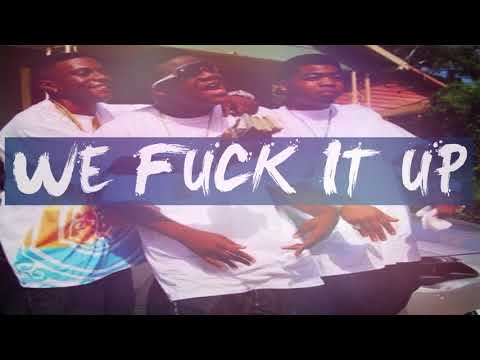 *SOLD* Lil Phat | Lil Boosie | Webbie Type Beat - We Fuck It Up (Prod. By Wild Yella)
