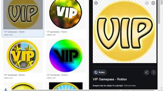 How to Make A | VIP Gamepass And Chat Tag| On Roblox Studio| 2019 Easy
