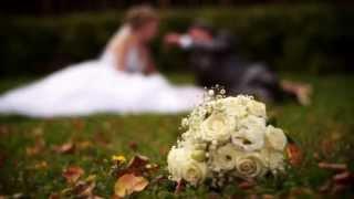 Наталья и Андрей. Свадьба.