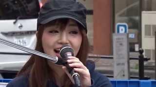 森園真心:情報 *ブログ 「Candy by Ameba」 ( http://candy.am/thenk1114 ) *mixiコミュニティ ( http://mixi.jp/view_community.pl?id=6... ) *アメブロ http://ameblo...