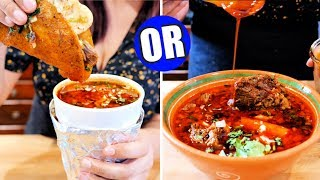 THE BEST BIRRIA DE RES  Birria quesa tacos recipe  Homemade Birria wet tacos Recipe