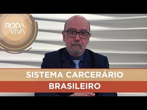 O Brasil é o país da impunidade?