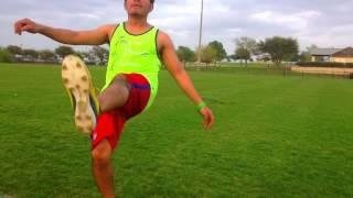"""Kumbia All Starz - Rica Y Apretadita - YouTube"" Fan Video"