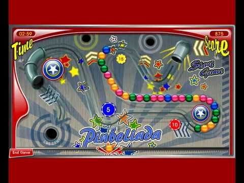 Бесплатные игры онлайн, играй в 30000 флеш игр разных жанров