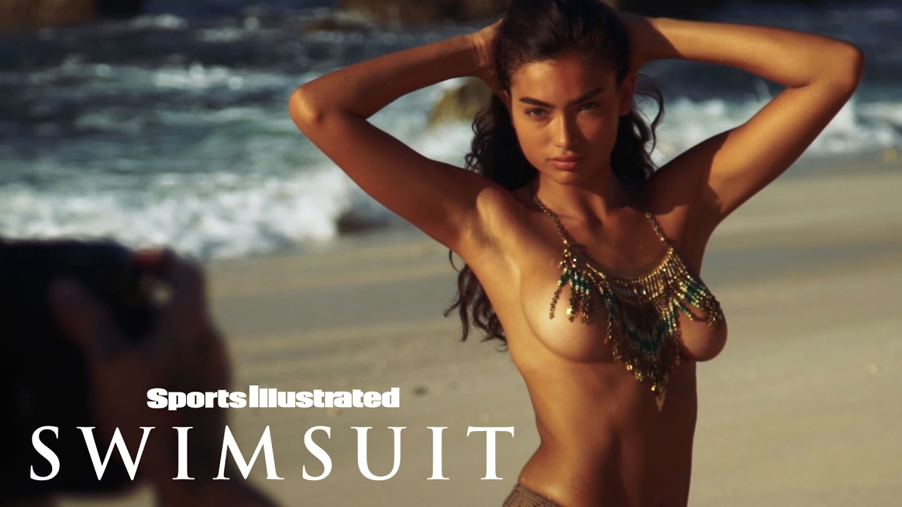 Youtube Kelly Gale naked (74 foto and video), Topless, Hot, Twitter, braless 2015