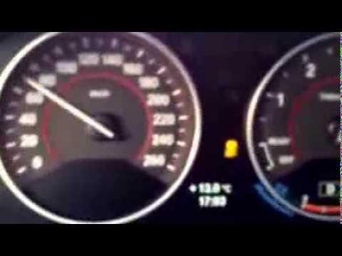 BMW 330d 258cv modulo CnTech CR7pro (circa 300cv)