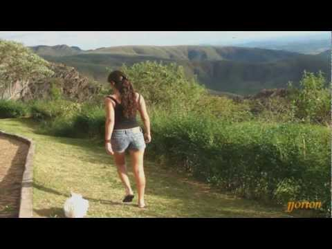 Paula Fernandes -