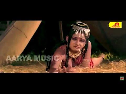 Sad ringtone video pawan singh youtube || Latest Bhojpuri Video 2018