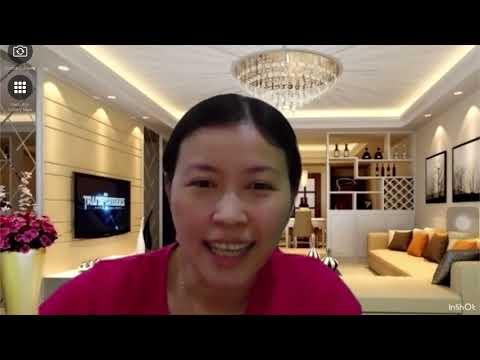 Bca5am 5/4/2022 BCA dưới góc độ tài chính-Rose  Nhung