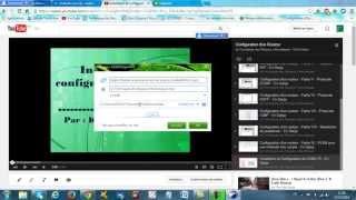 Télécharger des Védios, des documents... Avec EagleGet gratuitement (KHALID KATKOUT)