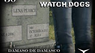 30.Localiza a Damien (Watch Dogs) // Gameplay Español