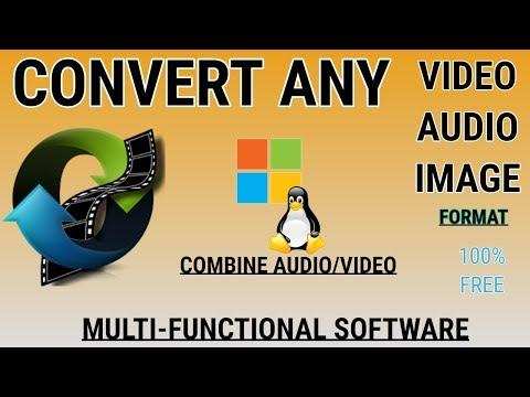 Best Ad Converter 2020 Repeat Best Video Converter 2019 2020 | Convert any Video,Audio