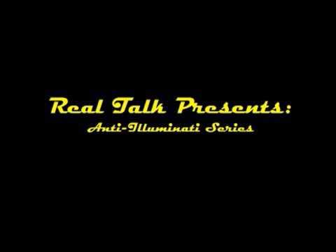 Anti-illuminati Series: YOU HAVE POWER USE IT!!!