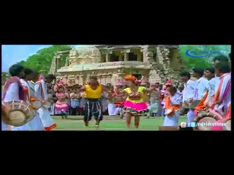 Vanniyar songs