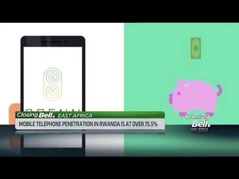 I&M Bank Rwanda unveils mobile banking app