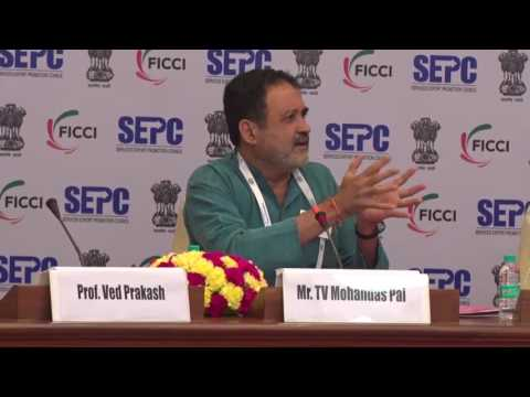 FICCI_HES~CEO-VC Roundtable