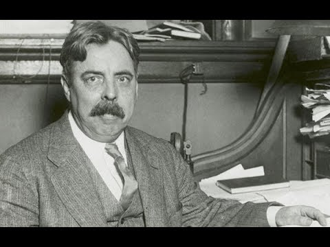Edward L. Thorndike's Theory of Learning (1973)