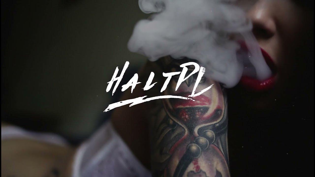 Download 🔥❗ Polski Rap W Remixach vol.21 ❤ Składanka ❤ Dj Halt ❗🔥
