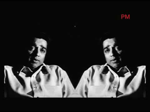 Kamal Haasan Whatsapp Status Download