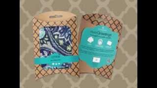Fashion EverGreetings® from Cypress Home Thumbnail