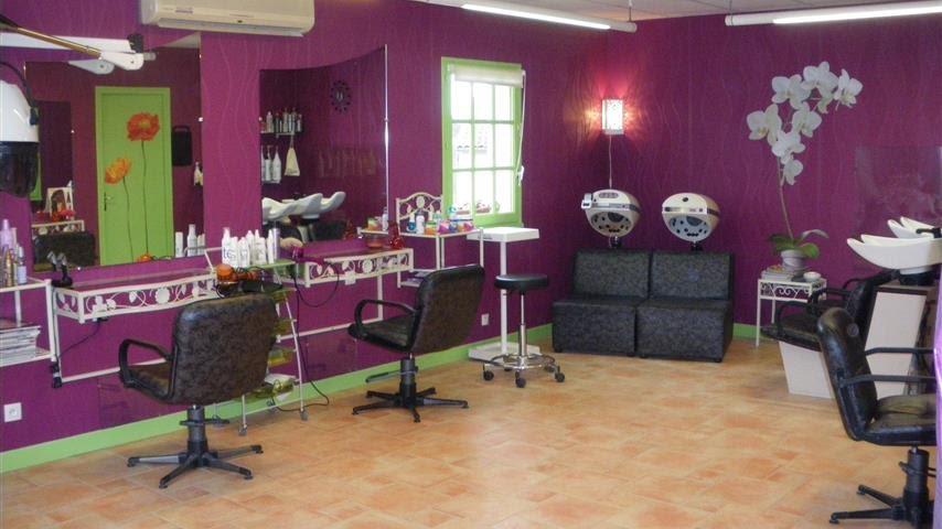 Salon de coiffure tunisie keratine votre nouveau blog for Salon coiffure tunis
