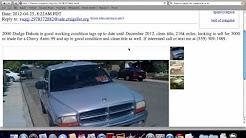 Craigslist Fresno Madera >> Craigslist Fresno Ts Safe Sex Drive