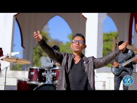 TE DOY GLORIA VIDEO OFICIAL 4K HD  Grabaciones Corderos Studios