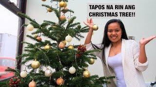 Filipina British Life in UK: TAPOS NA RIN+CHIKA TAYO😄