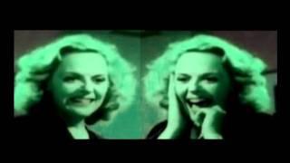 Andresandreas - Frozen Acid (Regis Mari Y Rufo Re-Mix, techno 2007)