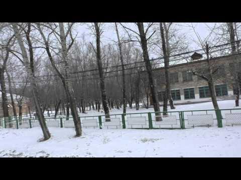 Экскурсии по Уралу из Екатеринбурга, экскурсионные туры по