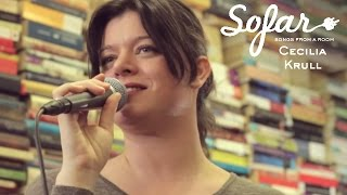 Baixar Cecilia Krull - Take It Easy | Sofar Madrid