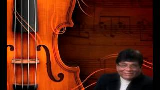 hd english songs 2013 hits playlist music new best 2012 latest hindi romantic top 10 pop hit violin