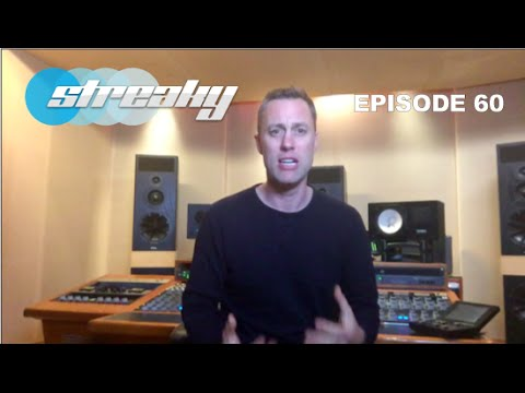 When To Use A Mastering Compressor - Episode #60