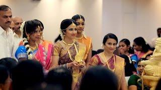 an indian wedding arun chithra