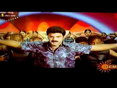 Asin big boobs in telugu movies — img 9