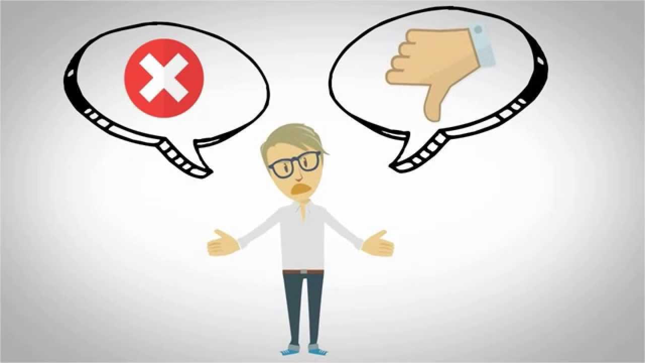 survey maker create you custom survey for free youtube
