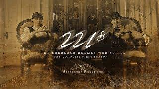 Download - Sherlock Holmes (TV Program) video, imclips net