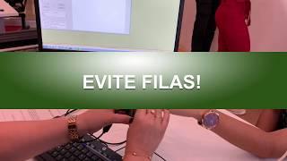 Plantão da biometria - 11 de maio de 2019 Informações: http://www.tre-sp.jus.br Encontre-nos nas redes sociais: Twitter: https://twitter.com/TRESPjusbr ...
