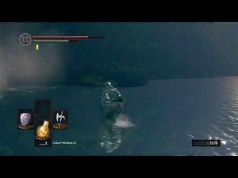 super hydra dark souls