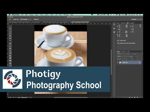 How To Selectively Change Colors In Photoshop Using Hue/saturation