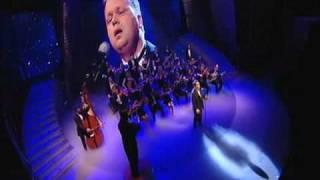Video Paul Potts - Britains Got Talent Semi Final # 5 2009 download MP3, 3GP, MP4, WEBM, AVI, FLV Juni 2018