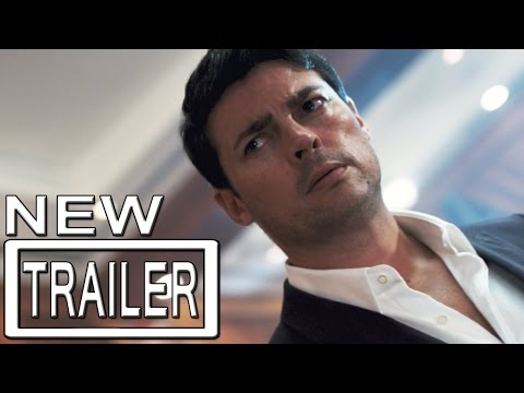 The Loft Trailer Official - Karl Urban, James Marsden