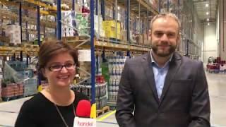 TYLKO U NAS: Rozmowa z prezesem Frisco.pl