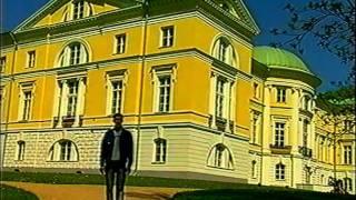 Latvijas vesture 1 no 4